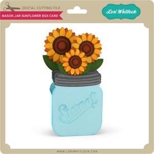 LW-Mason-Jar-Sunflower-Box-Card