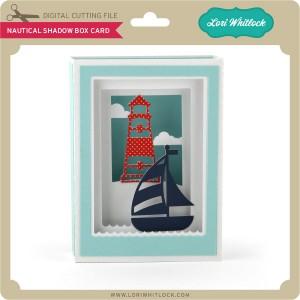 LW-Nautical-Shadow-Box-Card
