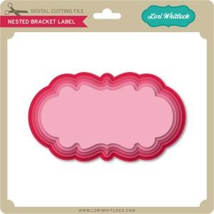 LW-Nested-Bracket-Label
