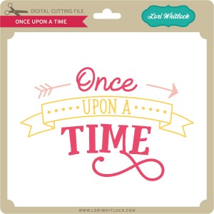LW-Once-Upon-A-Time
