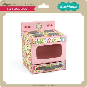 LW-Oven-Cookie-Box