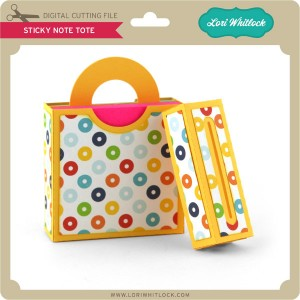 LW-Sticky-Note-Tote