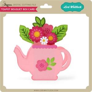 LW-Teapot-Bouquet-Box-Card