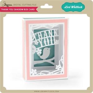 LW-Thank-You-Shadow-Box-Card
