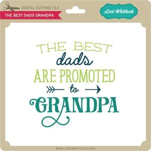LW-The-Best-Dads-Grandpa