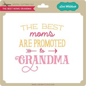 LW-The-Best-Moms-Grandma