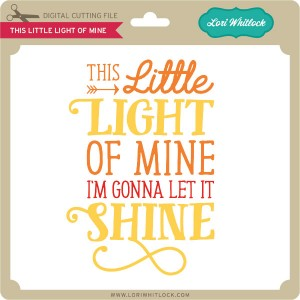 LW-This-Little-Light-of-Mine