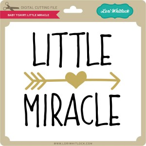 LW-Baby-T-Shirt-Little-Miracle