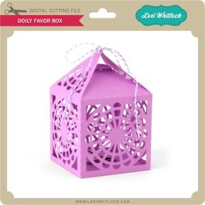 LW-Doily-Favor-Box