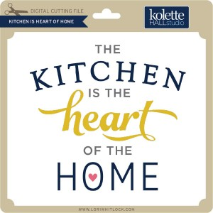KH-Kitchen-is-Heart-of-Home