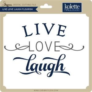 KH-Live-Love-Laugh-Flourish