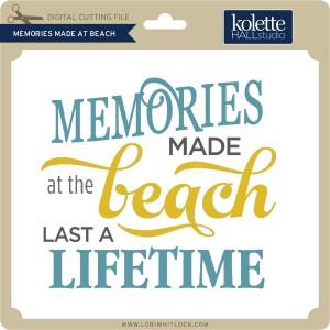 KH-Memories-Made-at-Beach