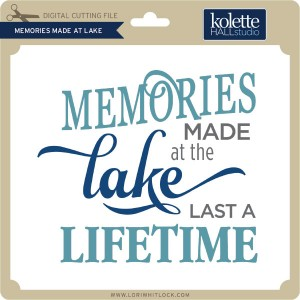 KH-Memories-Made-at-Lake