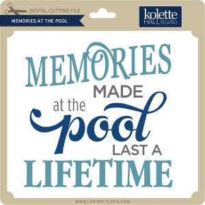 KH-Memories-Made-at-the-Pool
