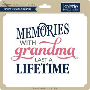 KH-Memories-with-Grandma