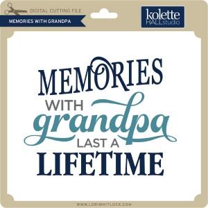 KH-Memories-with-Grandpa