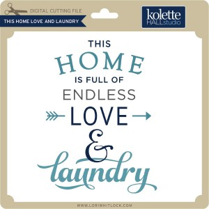 KH-This-Home-Love-and-Laundry