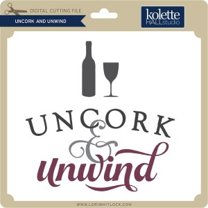 KH-Uncork-and-Unwind