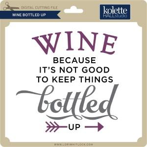 KH-Wine-Bottled-Up