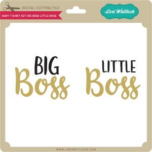 LW-Baby-T-Shirt-Set-Big-Boss-Little-Boss