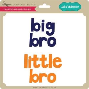 LW-Baby-T-Shirt-Set-Big-Bro-Little-Bro