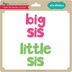 LW-Baby-T-Shirt-Set-Big-Sis-Little-Sis