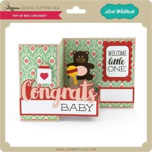 LW-Pop-Up-Box-Card-Baby