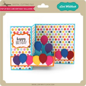 LW-Pop-Up-Box-Card-Birthday-Balloons