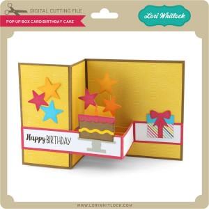 LW-Pop-Up-Box-Card-Birthday-Cake