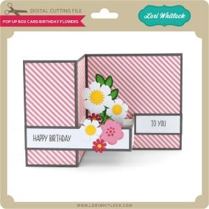 LW-Pop-Up-Box-Card-Birthday-Flowers