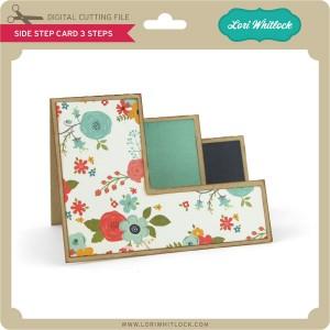 LW-Side-Step-Card-3-Steps