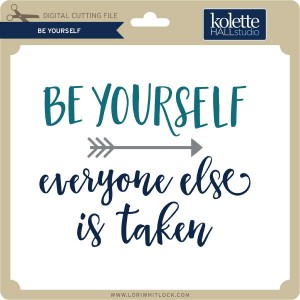 KH-Be-Yourself