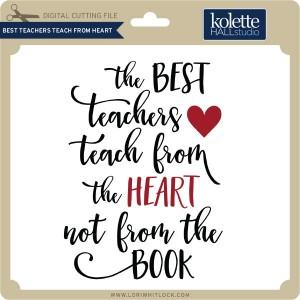KH-Best-Teachers-Teach-From-Heart
