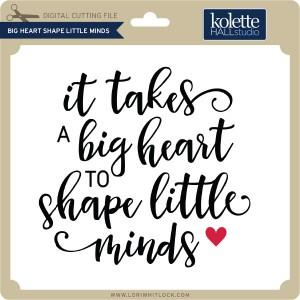 KH-Big-Heart-Shape-Little-Minds