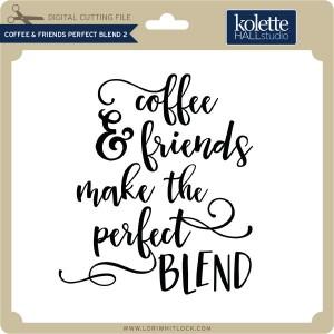 KH-Coffee-&-Friends-Perfect-Blend-2