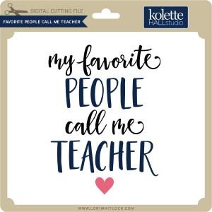 KH-Favorite-People-Call-Me-Teacher