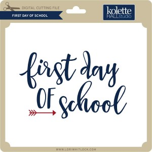 KH-First-Day-of-School