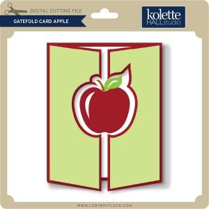 KH-Gatefold-Card-Apple
