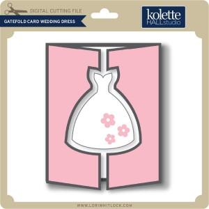 KH-Gatefold-Card-Wedding-Dress