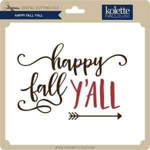KH-Happy-Fall-Y'all