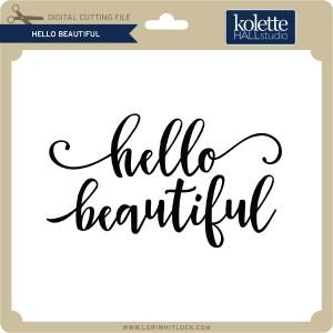 KH-Hello-Beautiful