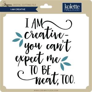 KH-I-Am-Creative