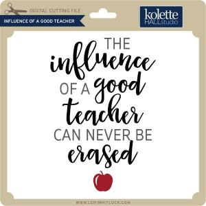KH-Influence-of-a-Good-Teacher
