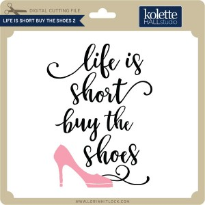 KH-Life-is-Short-Buy-the-Shoes-2