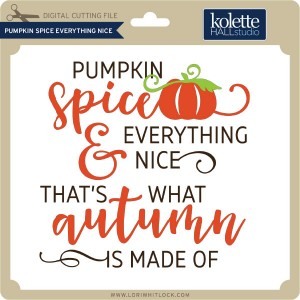 KH-Pumpking-Spice-Everything-Nice