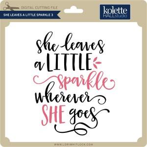 KH-She-Leaves-a-Little-Sparkle-3