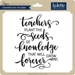 KH-Teachers-Plant-the-Seeds