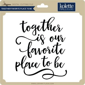 KH-Together-Favorite-Place-to-Be