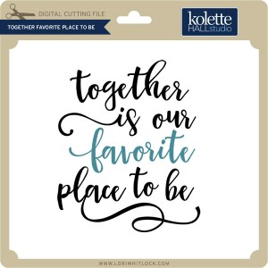 KH-Together-Favorte-Place-to-Be