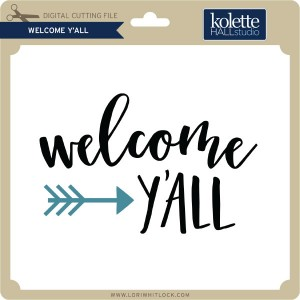 KH-Welcome-Y'All